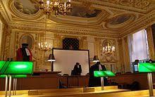 cour d assise definition cour d assises wikipédia