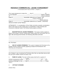 19 Beautiful Lease Agreement Letter Of Intent Pictures | Complete ... Commercial Lease Agreement Sample Luxury Mercial Trailer Rental 6 Free Templates In Pdf Word Excel Download Truck Template Choice Image Design Ideas Car Rental Agreement Form Mplate Trattialeondoro Personal Guarantee For 12 Forms 2018 Fillable Printable Handypdf Awesome Best Photos Of Commercial Tenancy 28 Images Free Missouri Unique Examples Professional Leasing Motif Administrative Officer Cover 47 Quick Fe H122560 Edujunction Renters Lease Pdf Bojeremyeatonco