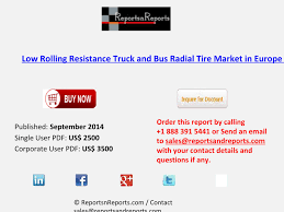 Low Rolling Resistance Truck And Bus Radial Tire Market In Europe ... Coinentals Conti Hybrid Hd3 Tire Epa Smartway Verified As Low Nokian Nordman Mine E4 Heavy Tyres Blather Bout Bikes Why Crr Matters Variocontrol Fulda Truck Tires With Sensitive Microphones Project Manager Thomas Dodt Measured The Goodyear Launches New Truck Tyre Line Middle East Cstruction News Fuel Saving Development Of An Innovative Rolling Resistance Tyre Technology Offers Cost Savings Ruced Maintenance For Fleets Time To Retire Motorhome Magazine Ultraseal Is Ultimate Life Extender Can A Have High Grip And Youtube