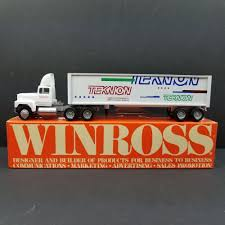 Teknion White Ford 1992 Diecast Model 1:64 Semi Truck Cab & Trailer ... 164th Winross Ford Truck With Twin Pup Preston Trailers Buy Service Star Tractor Trailer Winross Mib Die Cast 164 Nestle Nesquik Dicast 1886199234 And Pepsicola Historical Series 9 1 64 Ebay Inventory For Sale Hobby Collector Trucks 1985 F600 Feedlot Toy Farmin Llc Presents Farm Toys Moretm Cargo Tnt America 1982 Pepsi Free White 9000 Pepsi Pinterest My New M2 Hobbytalk Howard Johnson Thursdays Chicken