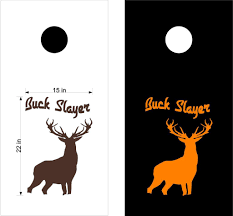 Cornhole Decals – Sticker Chef Couples Monogram Decal Buck And Doe Decals For Deer Decal Heart Symbol Clip Art Glitter Border Png Download Unique 4x4 Northstarpilatescom Images Of Head Spacehero The 1 Source Country Girl Car Truck Diy Contact Paper Zest It Up Reindeer Sticker Santa Decoration Mural Hoof Print Hunting Sckershunting Eat Sleep Hunt Repeat Vinyl Choice Size Color Baby On Board Darth Vader Star Wars Window Live Amazoncom Struttin Ruttin Turkey Auto