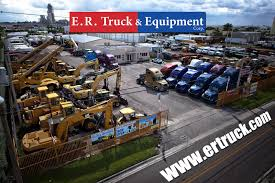E.R. Truck & Equipment - Miami, USA - Used Equipment, New Equipment ... 104 Truck Parts Best Heavy Duty To Keep You Moving Aahinerypartndrenttrusforsaleamimackvision Save 20 Miami Star Coupons Promo Discount Codes Wethriftcom 2018 Images On Pinterest Vehicles Big And Volvo Tsi Sales Discount Forklift Accsories Florida Jennings Trucks And Inc Er Equipment Dump Vacuum More For Sale Lvo Truck Parts Ami 28 Images 100 Dealer Truckmax On Twitter Service Your Jeep Superstore In