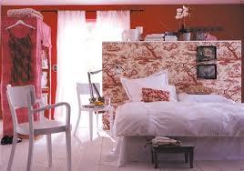 einrichten mit rot rot im schlafzimmer ist gewagt bild 4