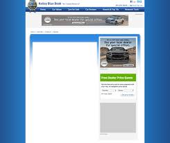 Fantastic Kelley Blue Book Mobile Home Values | Mobile House Kelley Blue Book Used Truck Prices Names 2018 Cars And Trucks With Best Resale Value According To Pickup Kbbcom 2016 Best Buys Youtube Trailer Data Values Api Databases Commercial Blue Bookjune Market Report Automotive Insights From For Mobile Homes Motorcycles 2019 Gmc Sierra First Look Types Of Trucks Kbb Motorcycle Value Free Download Car Guide Consumer Edition Book Dodge News New These 10 Brands Impress Newvehicle Shoppers Most