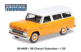 Revell 1/25 '66 Chevy Suburban 1966 Chevrolet Truck Id 15334 Image Result For 6066 Chevy Frame Stack Chevy Trucks Revell 125 66 Suburban C10 Street Truck Heaven Bound Sema 2014 Youtube Back From The Past The Classic C20 Diesel Tech Magazine New Parts Added And Website Updates Aspen Auto Diamond Inlay Seat Ricks Custom Upholstery Slammed 196466 Vehicles Trucks Pinterest Current Pics 2013up Attitude Paint Jobs Harley All Luxury Result For 60 Frame Tims Less Than 1500 Miles Since