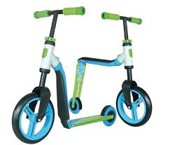 Highwaybuddy 2 In 1 Scooter | The Toy Barn Sherborne Birdys Scooters Atvs Our Prices Are Cheap Rap Plastik Lbecykel Scooter Til Dit Barn Pottery Kids Scooter Swag Elektriske Kjrety For Arkiver Rxsportshop Drift Trikes And Pedal Carts Off Road Classifieds 2002 Kx 500 Barn Find Highwaybuddy 2 In 1 The Toy Sherborne Worlds Best Photos By Willajabir Flickr Hive Mind Deluxe Elscooter 3 Farver Shopsimple Details About Stroke Vw Splitty Bay Show Petrol Goped Bmw Monolever Cafe Racer Luck Cafes Motorcycle