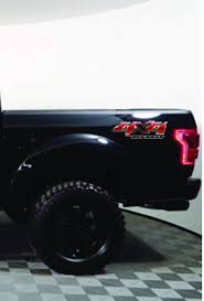 4x4 Off Road Decal, Truck Decal, 4x4 Decal, Vinyl Vehicle Decal ... Truckdecalswheaton Elk Window Film Graphic Realtree Max1 Hd Camo Camouflage Decals Toyota Tacoma American Flag Rear Decal 2016 Importequipment Cool Skeleton Skull Vinyl Car Motorcycle Styling Graphics Window Wraptor Signs Vehicle Calgary Shits Gon Scrape Stanced Lowered Rat Rod Car Truck Sticker Fleet Fx Edmton Wraps Vinyl Lettering My New Truck Advertisement Marketing Cleaning Resource Stick Family Decal The Firearms Forum Buying Selling Cool Car Decals Speed Jdm Auto Windshield Bumper Stickers Race