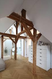 den dachboden ausbauen tipps ausbau ideen für die planung
