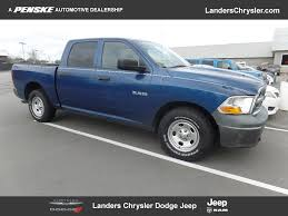2010 Used Dodge Ram 1500 RAM 1500 CREW 140.5WB 4X2 ST At Landers ... 2010 Dodge Ram 1500 The Auto Show 2500 Longterm Test Wrapup Review Car And Driver Black Pickup Sport At Scougall Motors In Fort Heavyduty Top Speed Preowned Dakota Bighornlonestar Crew Cab Heavy Duty Fullsize Truck Dodge Ram Laramie Sudbury For Sale By Owner Bluewater Nm 87005 North York Good Fellows Whosalers 26 Inch Rims Truckin Magazine Slt Round Rock