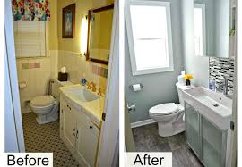 Pinterest Bathroom Ideas On A Budget by Best 25 Half Bathroom Remodel Ideas On Pinterest In A Budget