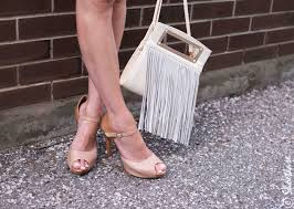 Most fortable Nude Heels by Sophia Z Shoes