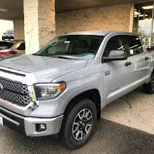 Hello From Nor Cal! | Toyota Tundra Forum Gm 1500 0713 Norcal Truck Bilstein 5100 Test In Baja Mexico Diesel Place Norcal Motor Company Used Trucks Auburn Sacramento 2019 Toyota Tacoma Buyatoyotacomnorcal For Sale Towingwork Motor Trhmotortrendcom Norcal Company Chevy 2500 8lug Suburban Sema 2009 Build By Norcaltruckcom Youtube Cognito 4 Stage 3 Package 0110 Does Anyone Know How Big Of A Tire You Can Mount On 2006 Chevy 2011 2500hd Leveling Package Ford F150 9703 Tony Skulick On Twitter Great Morning For The 2018 Safety Details Sales