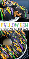 Scary Godmother Halloween Spooktacular Cast by 432 Best Halloween Food Drink And Crafts Images On Pinterest