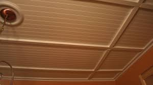 Drop Ceiling Tiles 2x4 White by Ceiling Praiseworthy Gripping Drop Ceiling Tiles 2x4 White Best