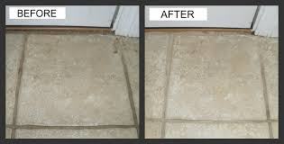 attractive cleaning grout with oxiclean oxiclean versatile stain