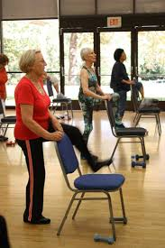 Senior Fitness At The Y - YMCA Of Orange County Yoga For Seniors Youtube Actively Aging With Energizing Chair Get Moving Best Of Interior Design And Home Gentle Midlifers Look No Hands Exercises For Ideas Senior Fitness Cerfication Seniorfit Life 25 Yoga Ideas On Pinterest Exercises Office Improve Your Balance Multimovements Led By Paula At The Y Ymca Of Orange County Stay Strong Dance Live Olga Danilevich Land Programs Dorothy C Benson Multipurpose Complex Tai Chi With Patience