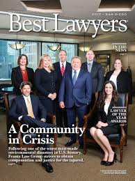 Best Lawyers In San Diego 2017 By Best Lawyers - Issuu Barnes Ditches And Canals Can Provide A Waterfowl Bonus Sports Tampaattorney Hashtag On Twitter Nicky Barnes Organized Crime Drug Dealer Biographycom Silicon Valley Estate Planning Lawyers California Probate 2 Charged In Death Of Pregnant Melvindale Woman Arraigned Cellino Law Firm Could Be Dissolving Peoplecom Stephen L Md Facs School Medicine Charges Against Accused Killers Jamie Silvonek Caleb Suing What Could Happen To The Law Firm Roberts Brtrial