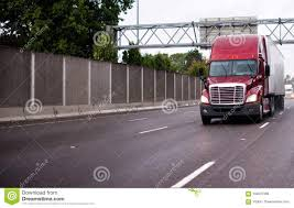 Red Modern Big Rig Semi Truck With Trailer Running On Wide Highw ... Jamsa Finland September 1 2016 Volvo Fh Semi Truck Of Big Rigs Semi Trucks Convoy Different Stock Photo 720298606 Faw Global Site Magic Chef Refrigerator Parts 30 Wide Rig Classic With Dry Van Tent Red Trailer For Truck Lettering And Decals Less Trailer Width Pictures Federal Bridge Gross Weight Formula Wikipedia Wallpapers Hd Page 3 Wallpaperwiki Tractor Children Kids Video Youtube How Wide Is A Semitruck Referencecom Junction Box 7 Wire Schematic Inside Striking