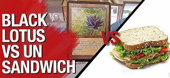 cuisine 3000 euros cuisine unique jeux de cuisine de sandwich hd wallpaper photos
