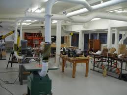 Creative Ideas About Woodworking Shop Layout On Pinterest