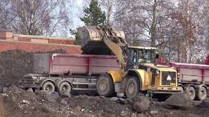 The World's Best Equipment- Scania Truck Vs Caterpillar 980G Wheel ... Best Truck Fails Compilation By Monthlyfails 2016 Youtube 25 Best Equipment Images On Pinterest Bob And Kenya Parts Accsories Amazoncom Western Snplows Spreaders Western Products Kranz Body Co Trrac Tracone 800 Lb Capacity Universal Rack27001 Trucks Of The Year 2017 Mod Farming Simulator Mod For Landscaping Pictures 5 Mods Every Owner Should Consider New Or Pickups Pick For You Fordcom January Newsletter Lht Long Haul Trucking Best Of Rc Truck Machines Loader Fire Engines