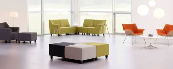 Herman Miller Swoop Chair Images by Lounge Furniture Luxurydreamhome Net