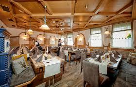 speisekarten öffnungszeiten restaurant 4 sterne hotel am