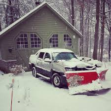 Cleveland, Ohio - CLEVELAND: Selling Avalanche 2500 W/Boss V Plow ... Diesel Trucks For Sale Near Me 2019 20 Best Car Release And Price Craigslist Get Certified Gmc And Buick Service In Parma Oh Chevrolet Ck Truck For Nationwide Autotrader Find 1978 Ford F350 Camping Fordtruckscom Cheap Used Cars Under 1000 Cleveland Akron Canton Image Kusaboshicom Semi By Owner Best In Ohio Image Collection Dealrships New Models 2000 Pickup 1500 The 25 Worst On Ebay Columbus At Coughlin Ldon Gm
