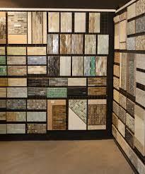 santa rosa tile supply 24 photos 17 reviews flooring 3812