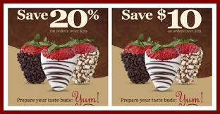 Shari's Berries Coupon Discounts – Illuminate A Delicacy Lover's ... 2359 Command Codes Bmfol And Bmfor Internal Revenue Service Ftd Valentines Flowers Coupon Code 15 Sets Of Free Printable Love Coupons Templates Fast Coupons By Greg Mont Issuu Lily Meaning Symbolism Ftd Promo Code 2016 Th Thy Birthday Best Sellers Decor Flowerama For Home Ideas Biabdorg New Leaf Bouquet In Playa Del Rey Ca Florist Resource Guide Directory 20 Off Mattressman Discount Codes Wethriftcom