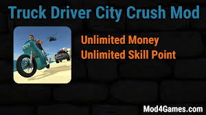 Truck Driver City Crush Mod | Unlimited Money + Unlimited Skill ... American Truck Simulator Download Full Game Free 1 Games Kenworth W 900b Monster Dirt Grand Theft Auto San Andreas Hexagorio The Best Hacked Games Download Fruity Loops 10 Full Version Crack Offroad 4x4 Driving Ultra Mad Agtmg Hd Android Hacked Default Model 95c Battlefield 2 Skin Mods Literally Just Some More Pictures From Sema 2017 Tensema17 Hordesio Trackmania Nations Forever Block Mix Hack Online Offline Youtube Loader Seobackup 14 Best Hack Piano Tiles 117 Unlimited Diamonds Coins Cityrace Neonova Trackmania Beta