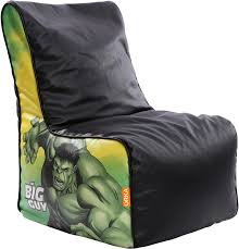 ORKA XXL Bean Chair Cover(Black, Green) Furniture Price In ... Above View Of Suphero Standing With Arms Crossed Stock Evolve Kids Dinosaur Bean Bag Cover 150l Superman Light The Sun Chair White 33x31 Fniture Alluring Chairs Target For Mesmerizing Orka Home Disney Spiderman Bean Bag Cover Beanbag Decor Logo Batman Iron Man Party 70 Creative Christmas Gift Ideas Shutterfly Tmeanbagchair Daily Supheroes Your Daily Dose Animated Classic Hero Toddler Onesie Makes Sure You Can Sit Whever Fox6nowcom