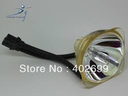 aliexpress buy cp hx2075 cp hx2175 cp s240 cp s245 projector