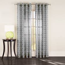 60 best curtains drapes images on pinterest curtain panels