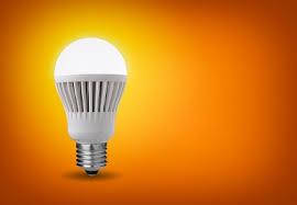 led instant rebates for homes