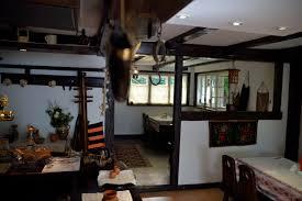 Jocuri Cu Stickman Death Living Room by Life In Romania Land Inside