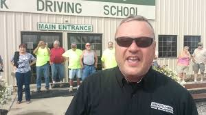 Hamrick Truck Driving School Reviews, | Best Truck Resource Why Choose Ferrari Driving School Ferrari Coastal Truck Csa Traing Youtube Cost My Lifted Trucks Ideas Radical Racing Monster 2013 Promotional Arbuckle In Ardmore Ok How Its Done The Real Of Trucking Per Mile Operating A Driver Jobs Description Salary And Education Atds Best Resource Short Bus Cversion Fresh Rv Floor Selfdriving Are Going To Hit Us Like Humandriven