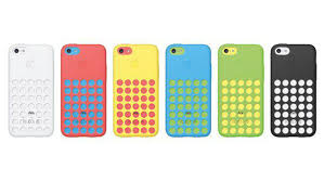 Apple iPhone 5c review CNET