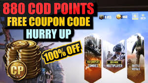 Free COD Points: 100% OFF Coupon Code 🏆 Call Of Duty Mobile Free CP [NOT A  COD Mobile Hack] ✅ Ecommerce Promotion Strategies How To Use Discounts And What The Tmobile Takeover Of Sprint Means For Your Wireless To Apply A Discount Or Access Code Your Order Add Line And Get Free On Family Plan Isis The Mobile Payments Iniative From Att Verizon T Shopee Promo Code Latest Discount 20 Cardable Find Online Coupon Codes Pcmag Callingmart Coupon T Mobile Mgo Codes December Tmobiles Revvl Specs Features Pros Cons Book On Klook Blog Here Are Best Deals Offers Right Now