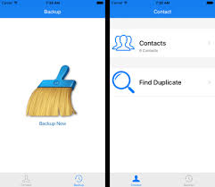 iPhone Cleaning Apps Fully Clean up Your iPhone
