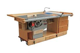 table appealing building your own wooden workbench make table saw
