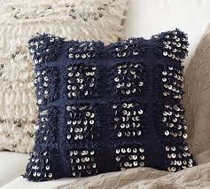 Pottery Barn Large Decorative Pillows 127 best pillows images on pinterest cushions accent pillows