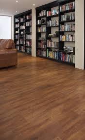 Amendoim Wood Flooring Pros And Cons by 71 Best Flooring Flooring I U0027m Floored Images On Pinterest
