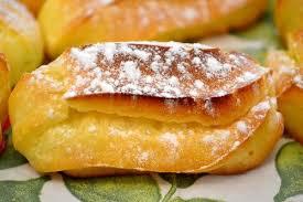 la pâte a choux inratable simple et rapide crocraquant c est