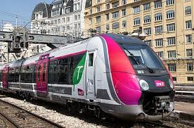 siege social ratp and ratp agree transport contracts