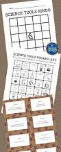 Cabinet Dept Crossword Puzzle Clue by Best 25 Lab Equipment Ideas On Pinterest Chemistry Lab