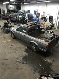 E30 Truck Project I Picked Up. It's Getting An M30 : E30 My E30 With A 9 Lift Dtmfibwerkz Body Kit Meet Our Latest Project An Bmw 318is Car Turbo Diesel Truck Youtube Tow Truck Page 2 R3vlimited Forums Secretly Built An Pickup Truck In 1986 Used Iveco Eurocargo 180 Box Trucks Year 2007 For Sale Mascus Usa Bmws Description Of The Mercedesbenz Xclass Is Decidedly Linde 02 Battery Operated Fork Lift Drift Engine Duo Shows Us Magic Older Models Still Enthralling Here Are Four M3 Protypes That Never Got Made Top Gear