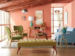 100 Mid Century Modern Interior 17 Beautiful Living Room Ideas Youll Love