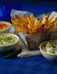 French Fries - Food And Beverage Wedding Ideas. | Food & Beverage ... A Top Ten List Of French Fries For You The Hottest New Food Trucks Around The Dmv Eater Dc Gourmet Guyz Toronto Readers Favorite Mapped Baked Chocolate Glazed Donuts Recipe Truck Ketchup And Fry Guy Atlanta Georgia Sofull Southernfried Chicken Collard Greens Best Burgers In Spokane Washington Spokaneeats 5 Things That Are Likely On Every Truck Owners Mind Diary 733 Camden