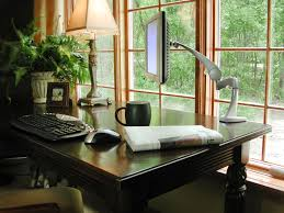 10 Tips For Designing Your Home Office Decorating And Design New ... Home Office Interior Design Ideas Small For Spaces Work At Idolza 10 Tips Designing Your Decorating And New Wall Decor Dectable Inspiration Amazing Mesmerizing Pictures Webbkyrkancom How To Tailor Just For You Clean Designing Your Home Office Ideas Designer